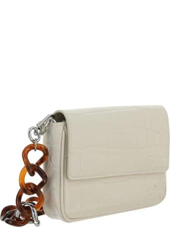 STAUD Tommy Mini Chain Bag