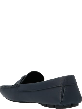 Prada 'drive' Shoes