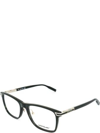Montblanc MB0042O Eyewear