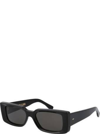 Cutler and Gross 1368 Sunglasses