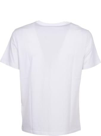 Peuterey Manderly Pim White T-shirt