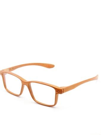 Herrlicht HL25/K Eyewear