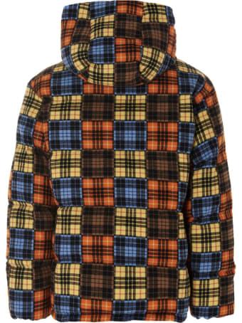 LC23 Jacket