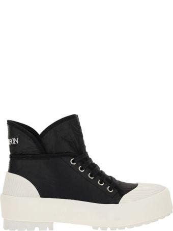 J.W. Anderson Jw Anderson Sneakers