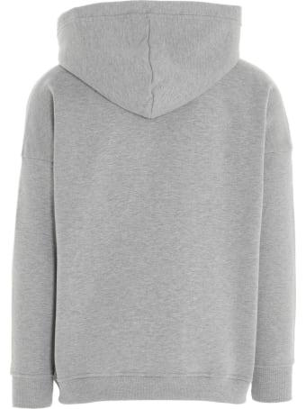 Honey Fucking Dijon 'show Me Love' Sweatshirt