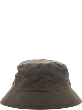 Barbour Wax Sports