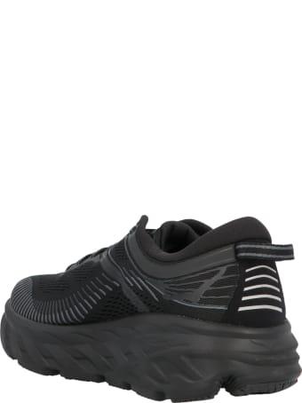 Hoka One One 'bondi 7' Shoes