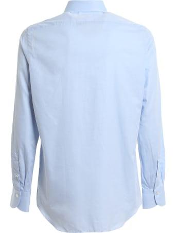 Finamore Shirt 170.2