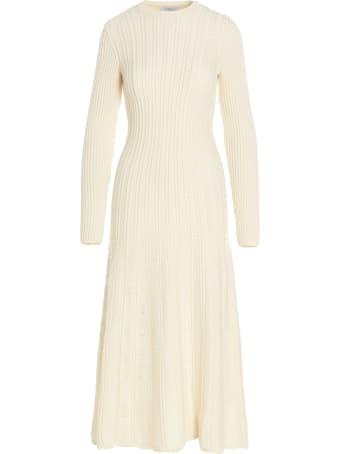 Gabriela Hearst 'django' Dress