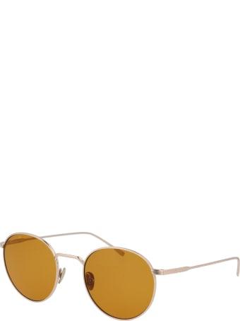 Lacoste L202psc Sunglasses
