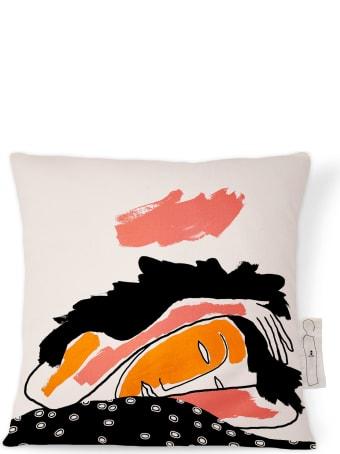 Kiasmo Cushions Nostalghia Ii