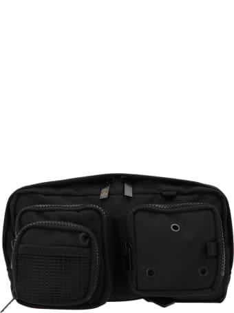 McQ Alexander McQueen 'hyper' Bag