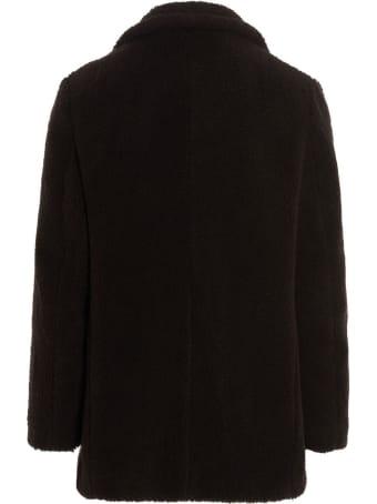 Solleciti Coat