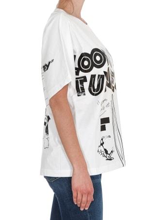 Essentiel Antwerp Zoohoo T-shirt