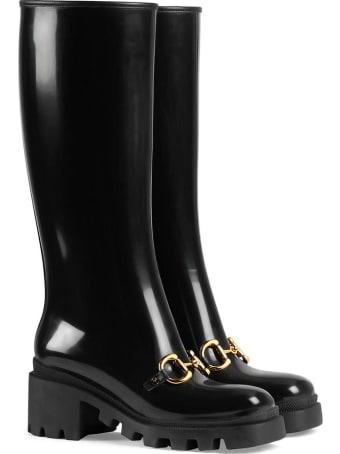 Gucci Boots
