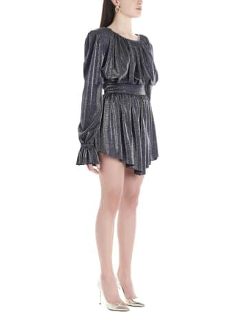 Nervi 'betty' Dress