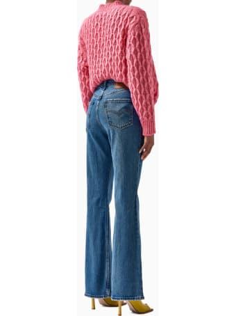 Levi's Levis 70s High Jeans Flarea0899