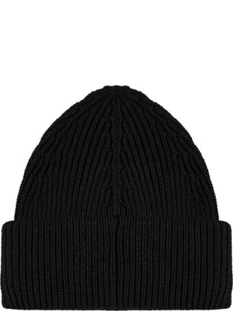 Roberto Collina Hat