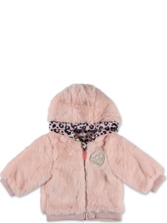 Billieblush Jacket