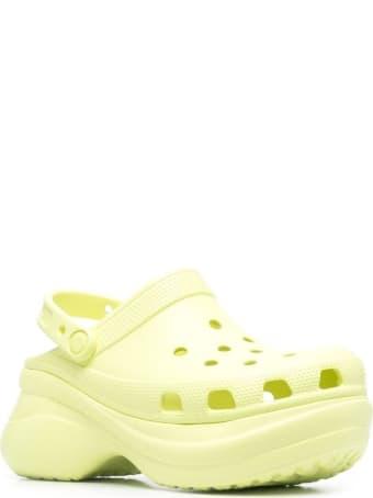 Crocs Bae Classic Clogs