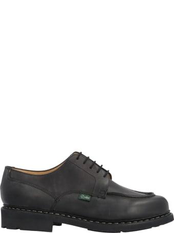 Paraboot 'chambord' Shoes