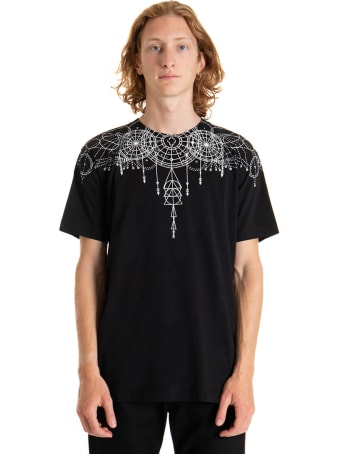 Marcelo Burlon Astral Wings T-shirt