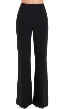 Veronica Beard 'lebone' Pants