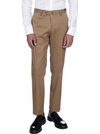 MP Massimo Piombo Pants
