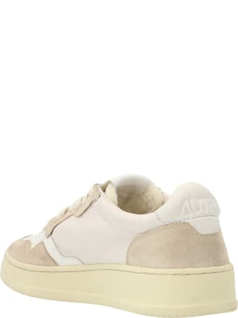 Autry 'autry Medalist' Shoes