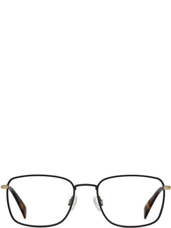 Rag & Bone RNB7022 Eyewear