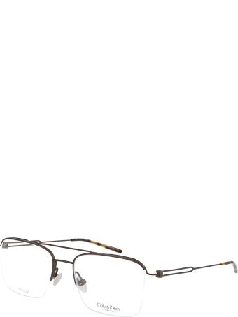 Calvin Klein Ck8062 Glasses