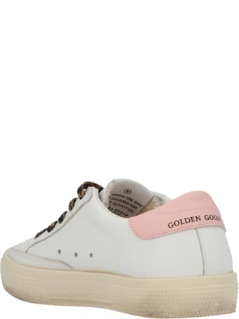 Golden Goose 'may' Shoes