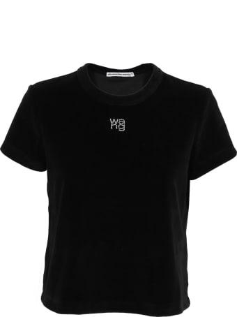 T by Alexander Wang T-Shirt