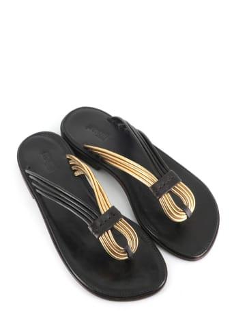 Preventi Flip-flop 4050