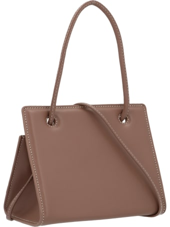 YUZEFI 'mini Taco' Hand Bag