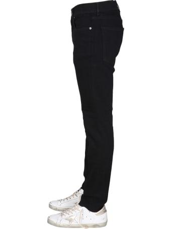 Golden Goose Alvaro Jeans