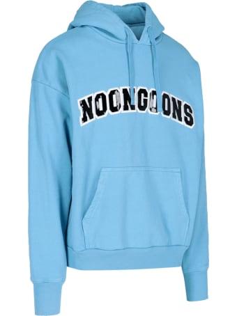 Noon Goons Sweater