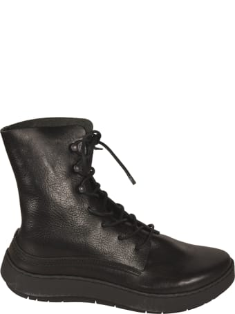 Trippen Anfibio Boots