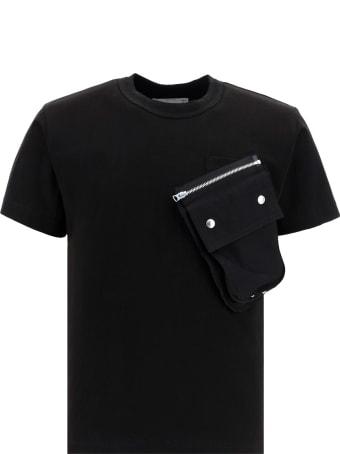 Sacai T-shirt