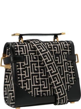 Balmain 'bbuzz' Bag
