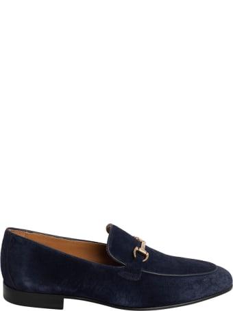 Berwick 1707 Loafer