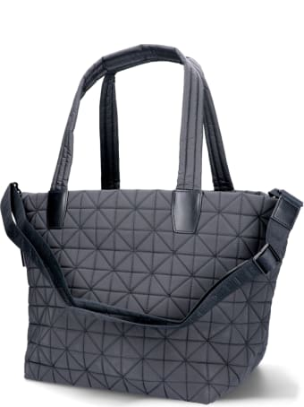 VeeCollective Tote
