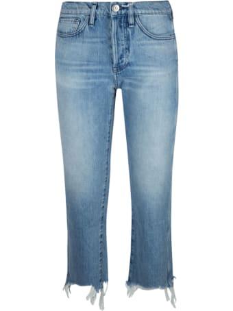 3x1 Austin Jeans