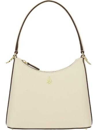 Mark Cross Murphy Shoulder Bag