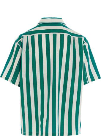 Sunnei 'pocket' Shirt