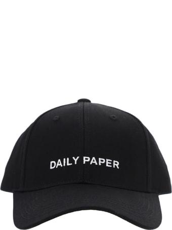 Daily Paper E-cap