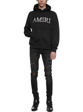 AMIRI Fleece