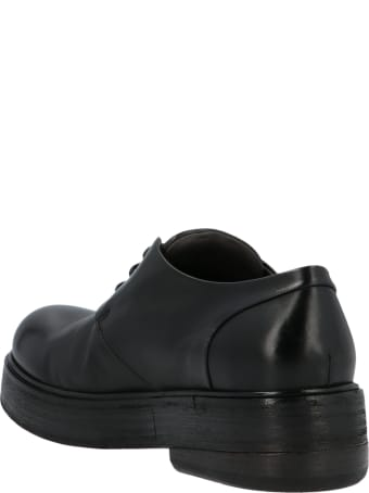Marsell 'zuccolona' Shoes