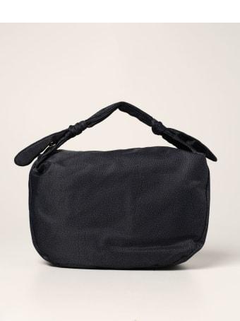 Borbonese Handbag Shoulder Bag Women Borbonese