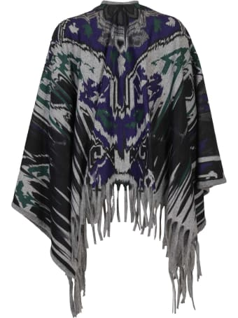 Brand Unique Coat